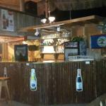Foto de Macaroni Hill View Hotel & Restaurant