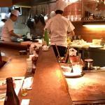Photo de Steakhouse Shingo
