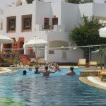 Foto di Sharm Inn Amarein Hotel