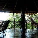 Photo of Amazon Tupana Lodge