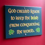 Foto di Dublin Square Irish Pub & Eatery