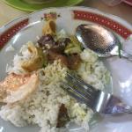 Empal Gentong Mang Darma Photo