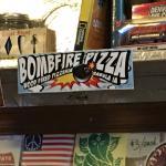 Photo of Bombfire  Pizza