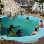 Photo of Casa Del Titito