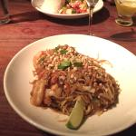 Balan's Restaurant Foto