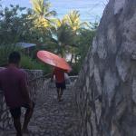 Foto de Puerto Escondido Surf House