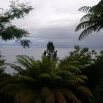 Photo de Oreti Village