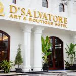 D'Salvatore Hotel