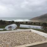 Foto de Hotel Mar da Ardora