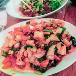 Foto de Nam Restaurant