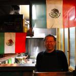 The owner has travelled in Mexico and speaks Spanish
