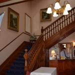 Ramnee Hotel Photo