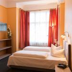 Photo of Hotel am Hermannplatz