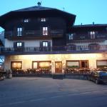 Hotel Federia Foto