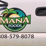 Mana Foods Foto