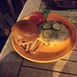 Milagros Food Co Foto