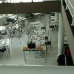 Photo de Alji Hotel