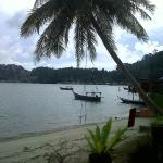 Pangkor....Snorkeling...Bike ride around the island, eat seafoods...Awesome place to relax and c
