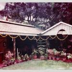 Foto di Casa Cottage