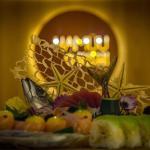 Hamuu Sushi