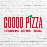Foto de Goood Pizza