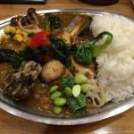 صورة فوتوغرافية لـ Pusan