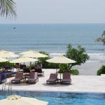 Photo of Allezboo Beach Resort & Spa