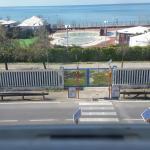 Photo of Hotel La Isla Resort