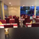 Moon's Vietnam Cafe