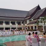 Rimkok Resort Hotel Foto