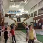 Foto de Wiang Indra Riverside Resort