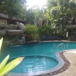 Thai Palace Resort Foto