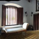 My Vigan Home Hotel Foto