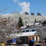 Photo de Hotel Schworer