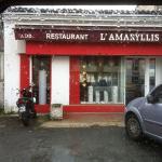 Photo of L'Amaryllis