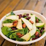 Best Lunch Pasadena