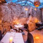 Restaurant Sommer Allinge
