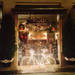 Photo of Da Vinci Caffe Bar