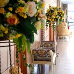 Gallery Park Hotel Foto