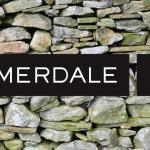 ‪Emmerdale The Tour‬