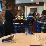 Photo de Yianni's Taverna