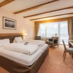 Photo de Sunstar Alpine Hotel Grindelwald