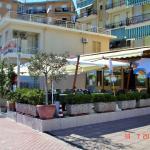 Photo of Hotel Lucerna
