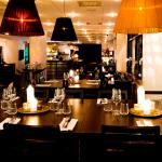 Photo of Restaurang BARA