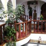 Dar Meziana 사진