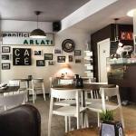 Arlati Caffe'