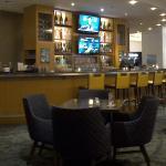 Hilton Quebec-billede