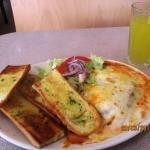 Foto di Dovorian Restaurant