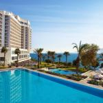 The LifeCo Antalya Well-Being Detox Merkezi