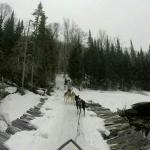 Laurel Aventure Nature Day Trips